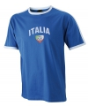Shirts Italia voor volwassenen